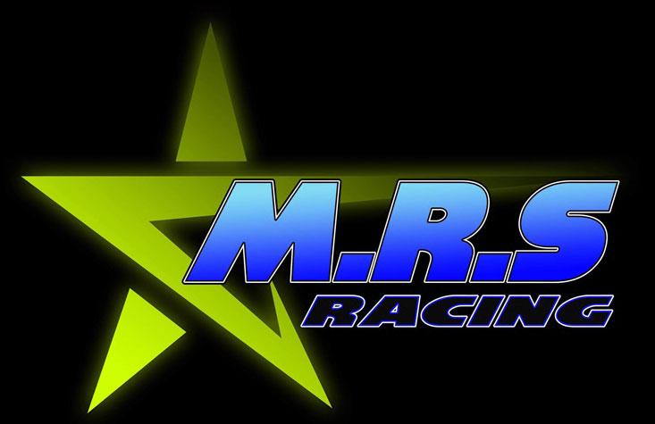 M.R.S Racing