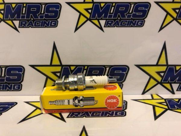 C7HSA Spark Plug