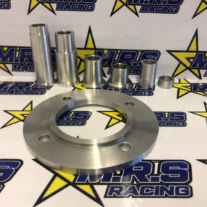 KTM SX85 Wheel Spacer Kit (2013-2019)