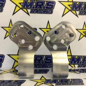 M.R.S Racing Pitbike Peg Risers